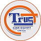 Trust Car Egypt